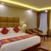 Executive-Room-Ramada-Plaza-Jalandhar