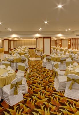Regal-Banquet-Hall-days-Hotel-Jalandhar