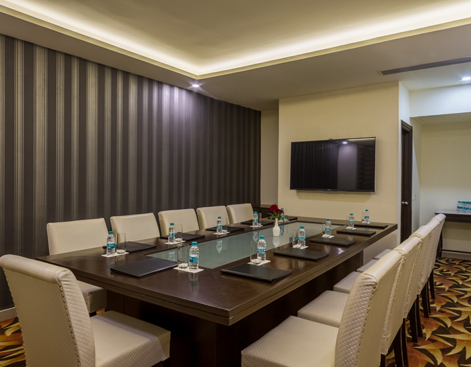 Boardroom-Days-Hotel-Jalandhar