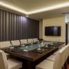 Boardroom-Days-Hotel-Jalandhar