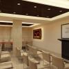 Orion-Days-Hotel-Jalandhar