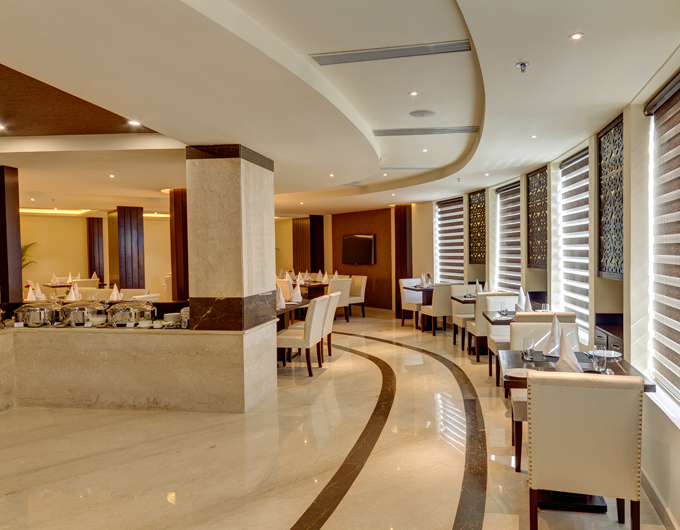 Clouds-All-day-Dining-Days-Hotel-jalandhar